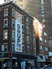 New York 1 007