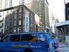 New York 1 006