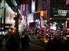 New York 1 020