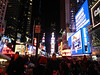 New York 1 023
