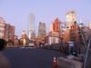New York 1 015