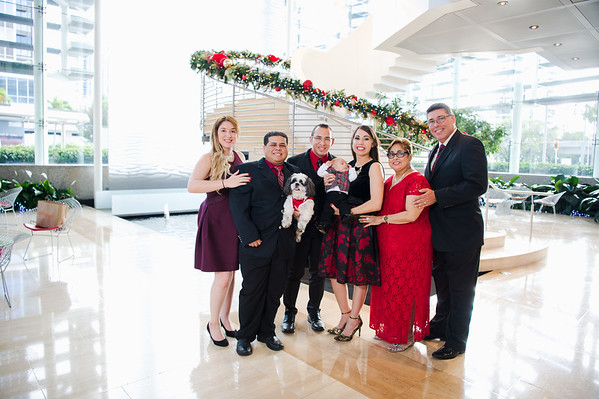 litzienelly-family-0040