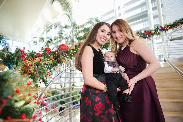 litzienelly-family-0041-2