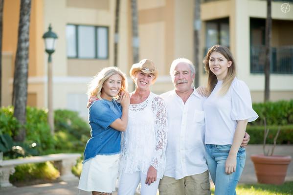 Rae-Family-34596