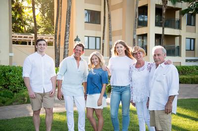 Rae-Family-34577