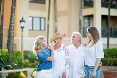 Rae-Family-34598