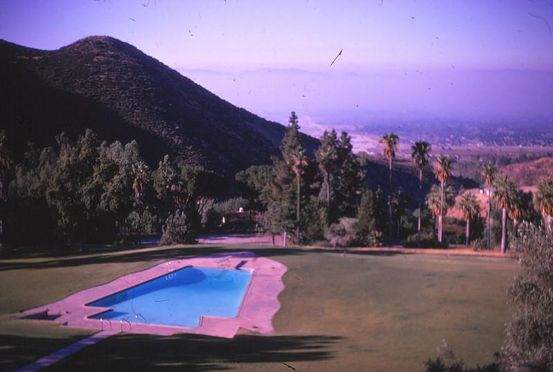 1965_ (8)
