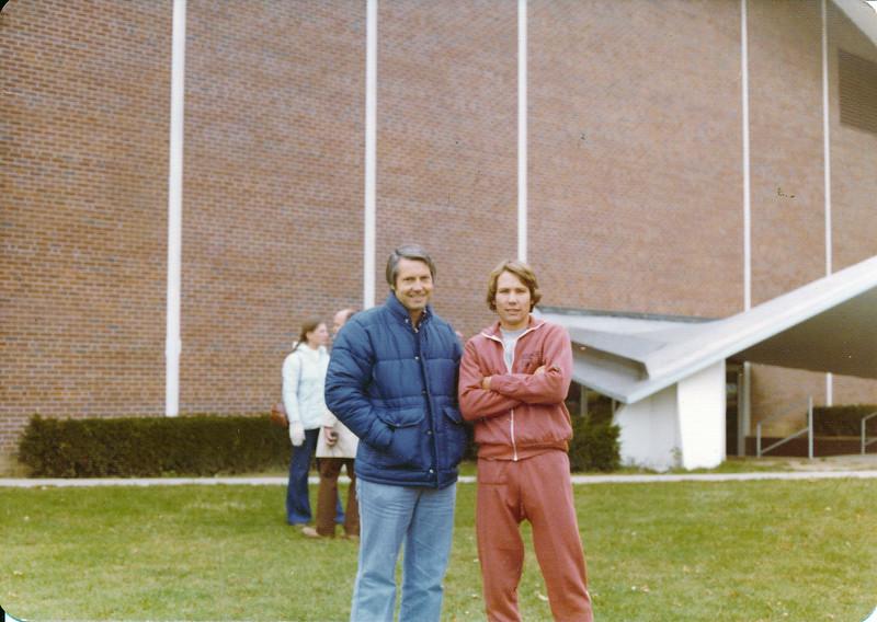 1977 Anderson College_0029