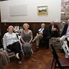 2009 5-9-09 SAndrews Wedding 186