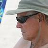 2009 7-09 WPB 011 (9)