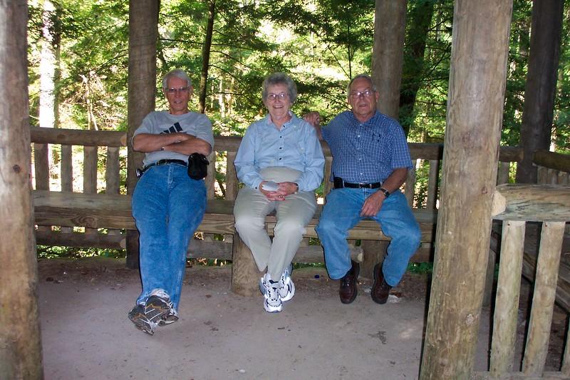 2003 Lexington trip  (5)