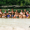2003 Treasure Cay date
