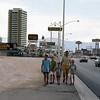 1971- Las Vegas (8)
