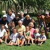 2005 WPB Kids