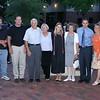 2006 UF Graduation 025