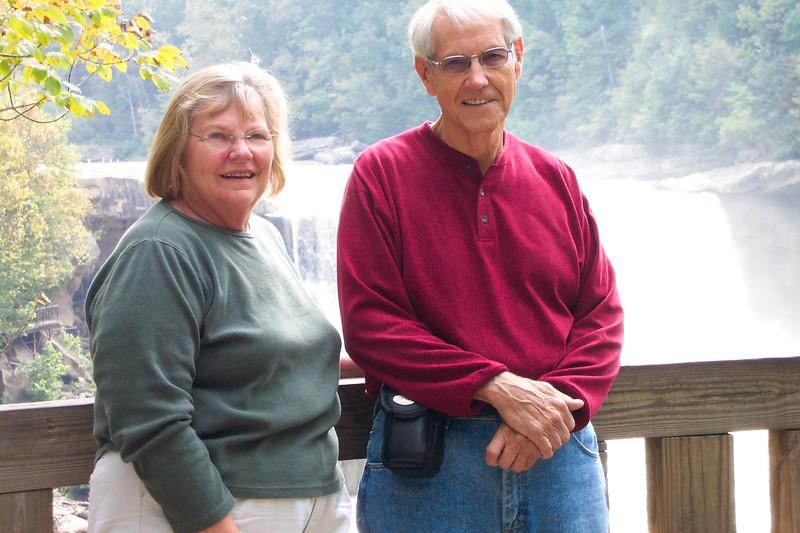 2003 Lexington trip  (2)