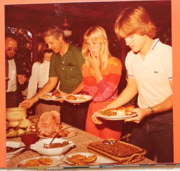 1981 Malinda's 50th 146