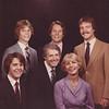 1980 Family