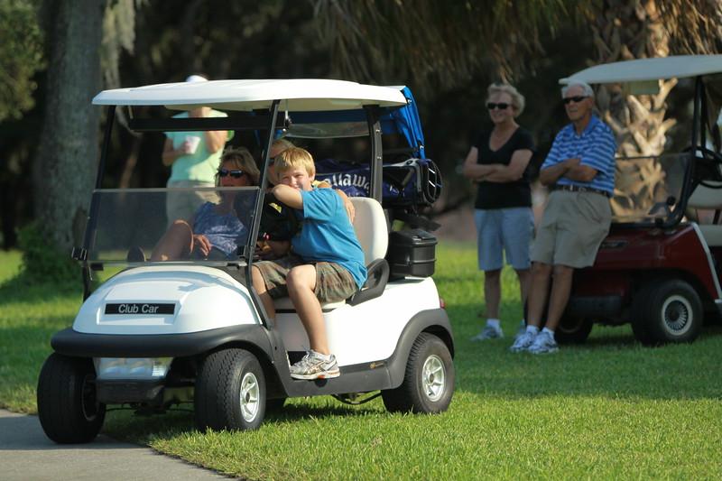 2010 THS Golf 067