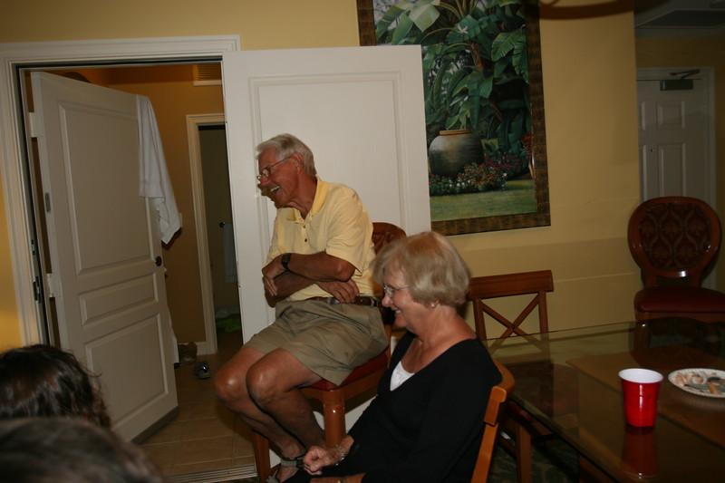 2009 7-09 WPB 472