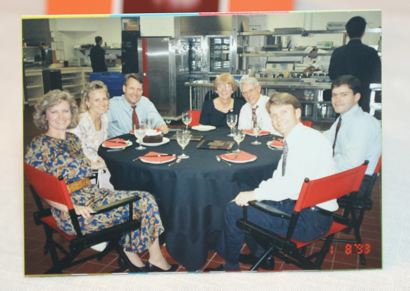 1993 Malinda's 50th 023