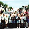 1999 St Augustine date
