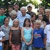 2006 WPB Kids