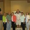 2006 Dad's Bday 80th party 017