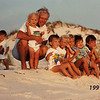 1991 Cape San Blas Kids date