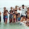 1999 St Augustine Kids