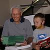 2005 Christmas 05 097