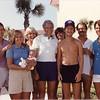 1984 St Augustine