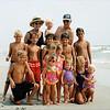 1997 St Augustine Kids