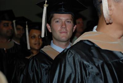 Jeremy's Grad7
