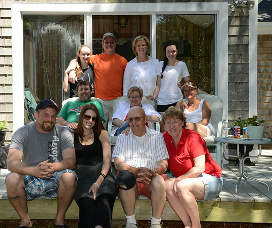 Waters_family_010_pp2_crop