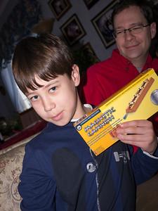 Christmas_2012_McNair_GH2 (57 of 337)