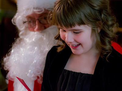 Christmas_2012_Le5_GH2 (386 of 553)