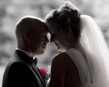 Robinson wedding-2388