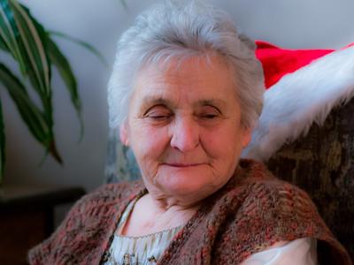 Christmas_2012_Le5_GH2 (523 of 553)