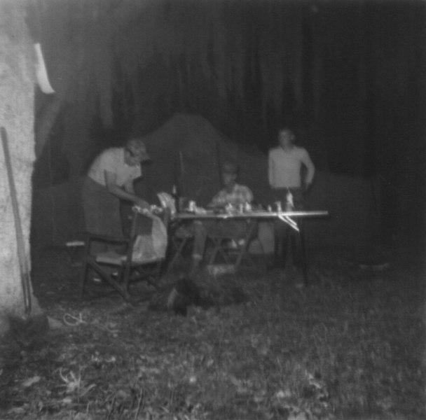 Camp '62