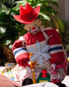 Christmas_2012_Le5_GH2 (418 of 553)