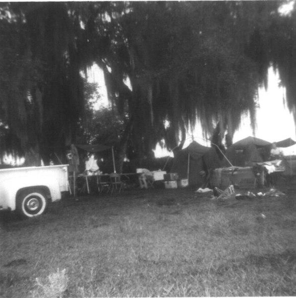 Camp '63