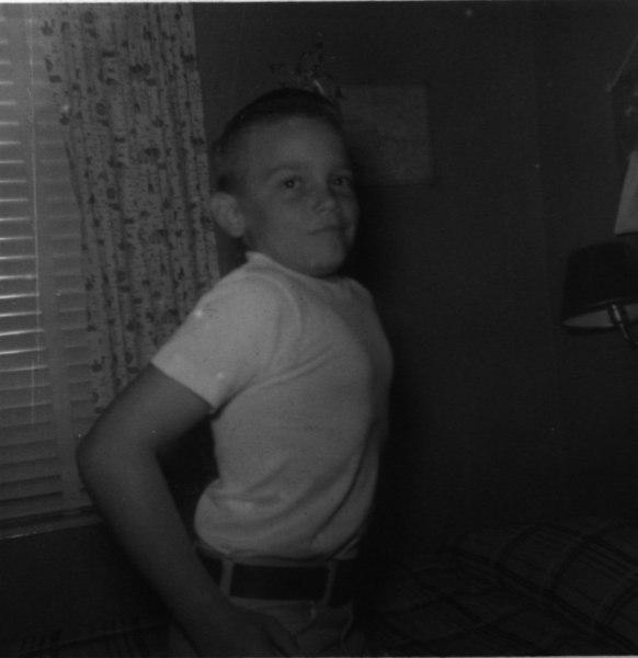 Tom '59