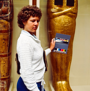 B04 British Museum0003