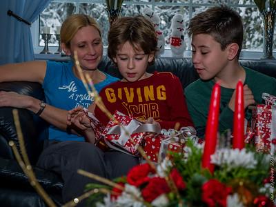Christmas_Timmins_(826_of_1153)_141225
