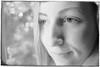 A7ii_20151212_9672-Edit, paul bellinger billings montana portrait photographer, mothers day polaroids