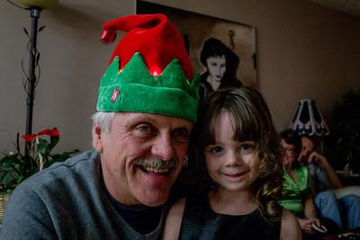 Christmas_2012_Le5_GH2 (103 of 553)