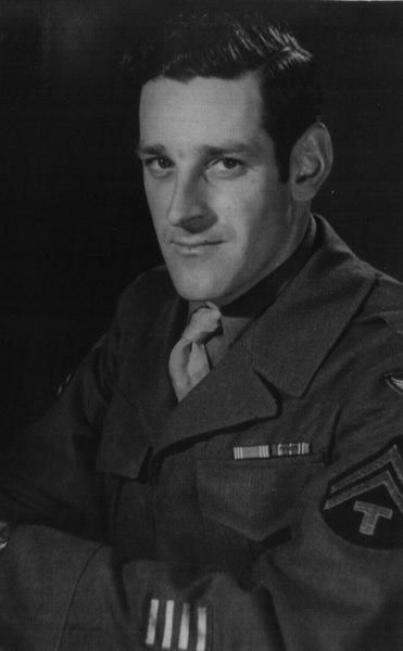 Paul 1945