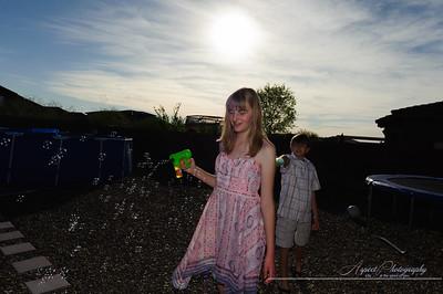 20130331untitled shoot176-76