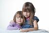 Children portraits-7